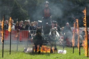 Herefordshire Country Fair
