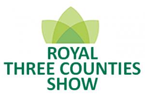 royalthreecountiesshow
